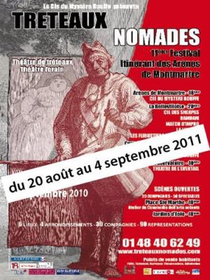 nomades1