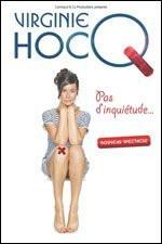 Hocq1