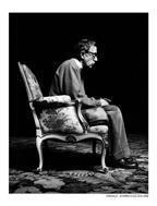 Le photographe Arnault JOUBIN expose à la VOZ'Galerie