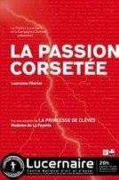 passion corsetée