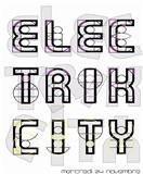 electrik city