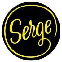 serge magazine