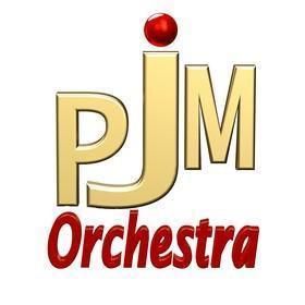 Concert jazz du PJM Orchestra