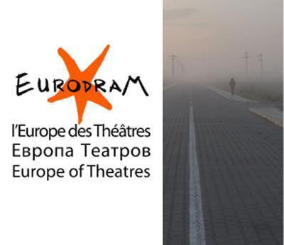 L'Europe des Théâtres #3