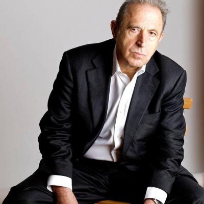 Rencontre Roland Gori