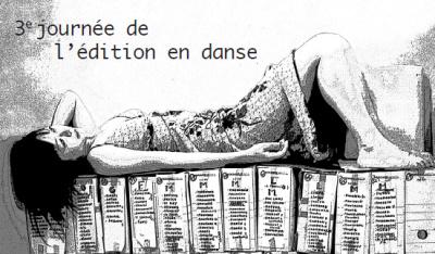 édition en dansenc