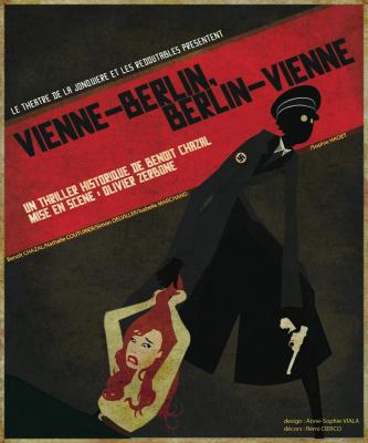 vienne berlin