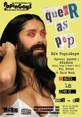 queer as pop