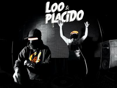 Loo & Placido