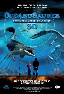 oceanosaures