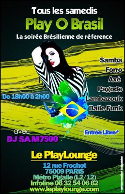play o brasil