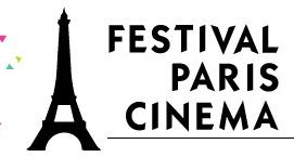 festival paris cinema