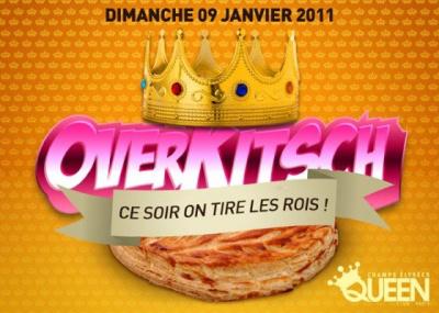 overkitsch