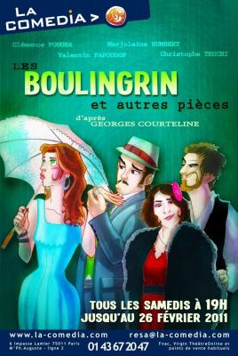 boulingrin