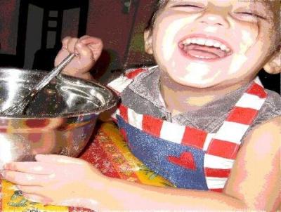 Cook'n'Fun à l'Atelier Carpe Sensus Cuisine