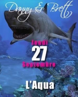 L Aqua Before