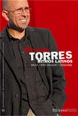Ricardo Torres et son groupe Huracan