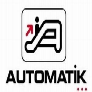 Automatik Limited