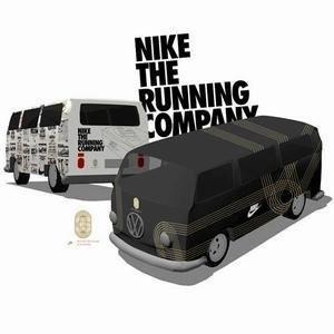 You Better Run Tour