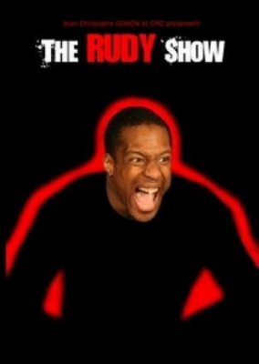 The Rudy Show
