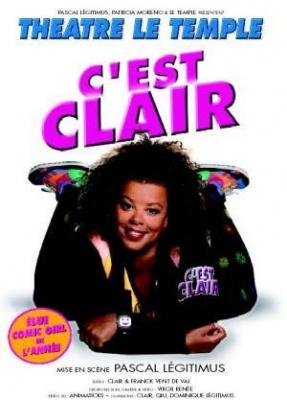 C Clair