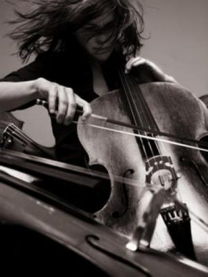 Concert Classica Luna