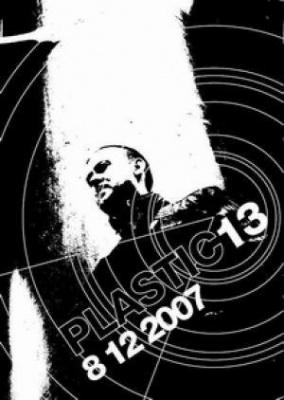 PLASTIC#13