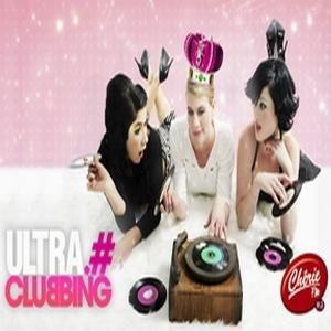 Ultra. # Clubbing
