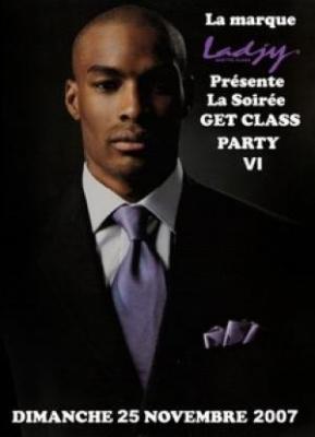Get Class VI