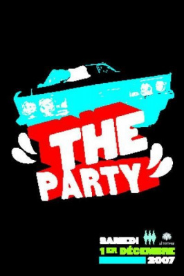 THE Party #2