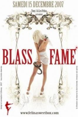 Blass Fame