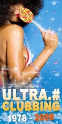 Ultra.# Clubbing 1978/2008 >> Le Buffet + Soiree