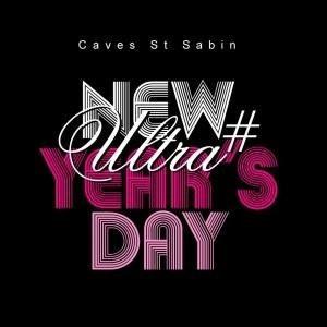 New Years Day >> La Soiree