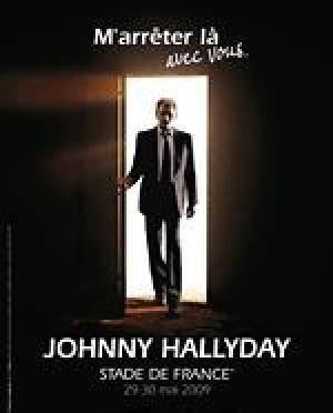 Johny Hallyday
