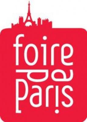 La Foire de Paris