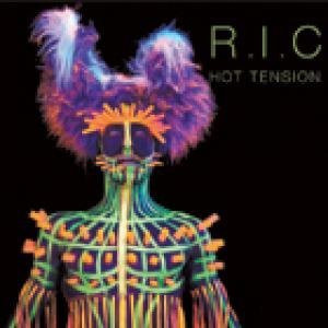 : R.I.C  (Roots Intention Crew)