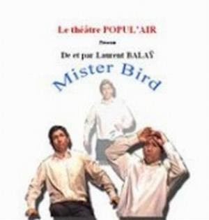 Mister Bird