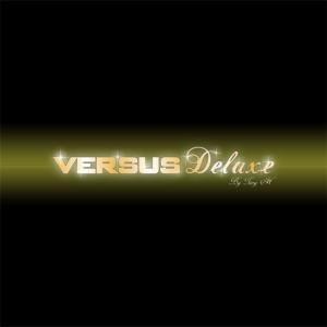 VERSUS Deluxe