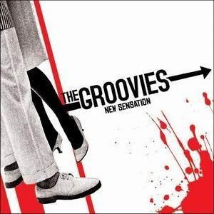 The Groovies (SUE) + The High Heeled Honeys (SUE) + Jacky Shane & The Bavarians