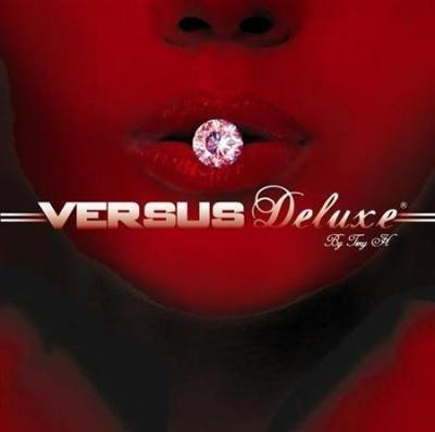 Versus Delux