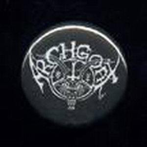 Archgoat/ Black Withchery/ Hell Militia