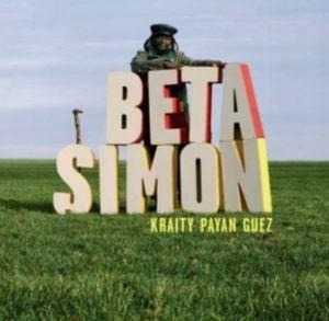 BETA SIMON