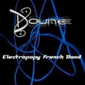 DOUNE/ F(R)OGG/ DUMB