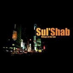 SUL'SHAB / NEVA / NEDJMA
