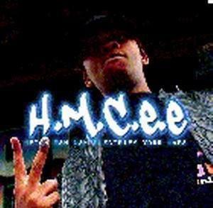 HMCEE/ EKLECTIKS