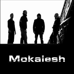 Mokaiesh