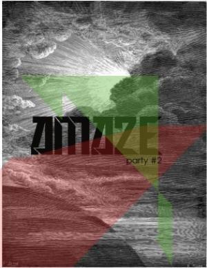 Amaze #2