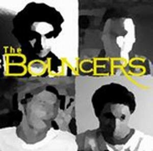 The Bouncers