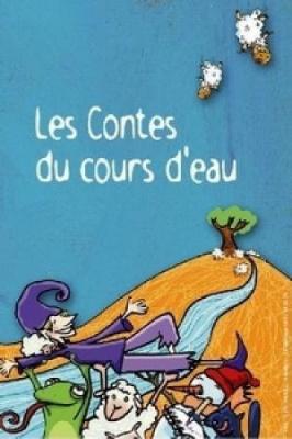 Les Contes du Cours d Eau