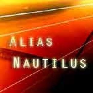 Alias Nautilus / Journal Intime